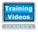 Training Videos Icon